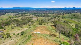 Rural / Farming commercial property for sale at 0 Lymburner Road Pie Creek QLD 4570