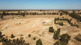 Rural / Farming commercial property for sale at 100 Morgans Mill Road BEARII & 120A Kull Road Katandra VIC 3634