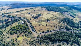 Rural / Farming commercial property for sale at Lot 25 Reifs Road Murgon QLD 4605
