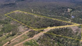 Rural / Farming commercial property for sale at Lot 167, 201 Glynmar Road Marulan NSW 2579