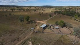 Rural / Farming commercial property for sale at 914 Trentham Road Brigooda QLD 4613