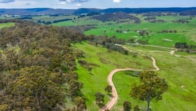 Rural / Farming commercial property for sale at 363 Jerrong Road Taralga NSW 2580