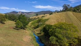 Rural / Farming commercial property for sale at 207 Butchers Creek Road Wherrol Flat NSW 2429