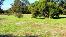Rural / Farming commercial property for sale at 433 Ducane Road North Boyanup WA 6237