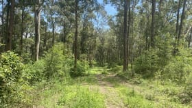 Rural / Farming commercial property for sale at * Bullen Bullen Rd Waukivory NSW 2422