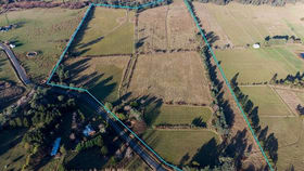 Rural / Farming commercial property for sale at . Birralee Road Birralee TAS 7303