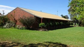 Rural / Farming commercial property for sale at 82 Edward Street Moama NSW 2731