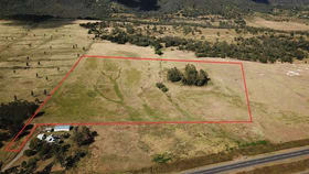 Rural / Farming commercial property for sale at 0 Cunningham Highway Gladfield QLD 4370