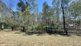 Rural / Farming commercial property for sale at 26 York Court Mount Hallen QLD 4312