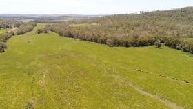 Rural / Farming commercial property sold at L4 132 Courtney Gap Road Sarina QLD 4737