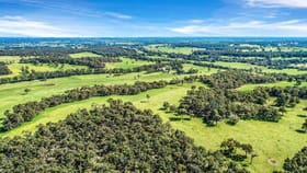 Rural / Farming commercial property for sale at Lot 1342 Tyrell Road Ferguson WA 6236