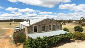 Rural / Farming commercial property for sale at 5192 Sunraysia Highway Lamplough VIC 3352