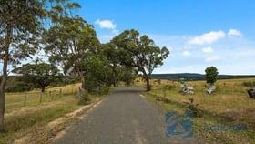 Rural / Farming commercial property for sale at 340 McIvors Road Kilmore VIC 3764
