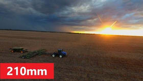 Rural / Farming commercial property for sale at Willalee Moree NSW 2400