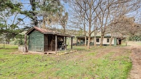 Rural / Farming commercial property for sale at 294 Cemetery Lane King Valley VIC 3678