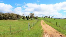 Rural / Farming commercial property for sale at 2878 Great Western Highway Meadow Flat NSW 2795