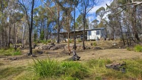 Rural / Farming commercial property for sale at Caoura Road Tallong NSW 2579