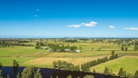 Rural / Farming commercial property for sale at 240 Menarcobrinni Road Clybucca NSW 2440