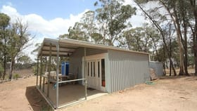 Rural / Farming commercial property for sale at 153 Sewells Creek Road Oberon NSW 2787