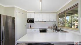 Rural / Farming commercial property for sale at 212 West Lynne Road Jindabyne NSW 2627