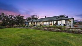 Rural / Farming commercial property for sale at 73 Presser Road Tanunda SA 5352