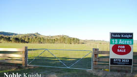 Rural / Farming commercial property for sale at 2, 90 Lockharts Road Bonnie Doon VIC 3720
