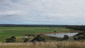 Rural / Farming commercial property for sale at 8 Champions Road Scotchtown TAS 7330