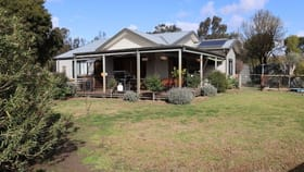 Rural / Farming commercial property for sale at 132 Murray Road Murrabit VIC 3579