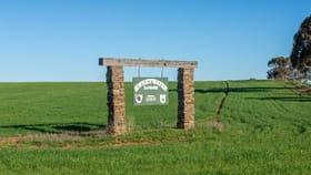 Rural / Farming commercial property for sale at 675B Jervois Rd Riverglen SA 5253