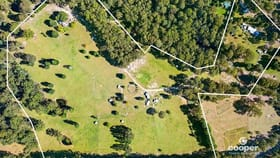 Rural / Farming commercial property for sale at 27 Old Princes Highway Termeil NSW 2539