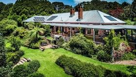 Rural / Farming commercial property for sale at 458 Muldiva Road Bostobrick NSW 2453