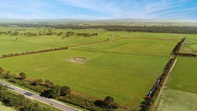 Rural / Farming commercial property for sale at 0 Rosedale Longford Rd Rosedale VIC 3847