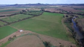 Rural / Farming commercial property for sale at 1828 Denman Road Denman NSW 2328
