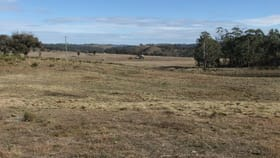 Rural / Farming commercial property for sale at Gowan Road Orange NSW 2800