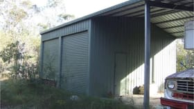 Rural / Farming commercial property for sale at 34226 Bruce Highway Gin Gin QLD 4671