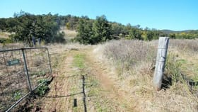 Rural / Farming commercial property for sale at 8, 2349 CULLINGRAL ROAD Merriwa NSW 2329