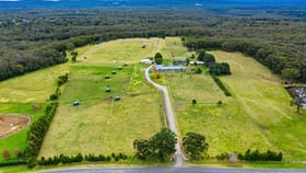 Rural / Farming commercial property sold at Alpine NSW 2575