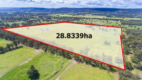 Rural / Farming commercial property for sale at 71 Utley Road Serpentine WA 6125
