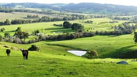 Rural / Farming commercial property for sale at Lots 9-13 Woodland Rise Yabberup WA 6239