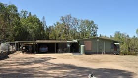 Rural / Farming commercial property for sale at 35 Cypress Drive Gulgong NSW 2852