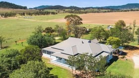 Rural / Farming commercial property for sale at 470 Castlereagh Highway Mudgee NSW 2850