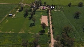 Rural / Farming commercial property sold at 8308 Lachlan Valley Way Forbes NSW 2871