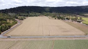 Rural / Farming commercial property for sale at Lot 26, 367 Strathdickie Road Strathdickie QLD 4800