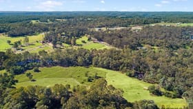 Rural / Farming commercial property for sale at 635 Sackville Road Ebenezer NSW 2756