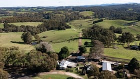 Rural / Farming commercial property for sale at Shady Creek VIC 3821