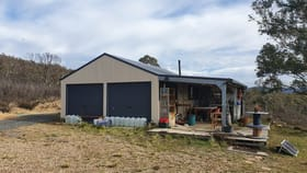 Rural / Farming commercial property for sale at 1015 Bombay Road Braidwood NSW 2622