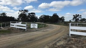 Rural / Farming commercial property for sale at 3935 Rangemore Road Barham NSW 2732