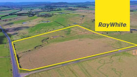 Rural / Farming commercial property for sale at 35 Elm Grove Road Goulburn NSW 2580