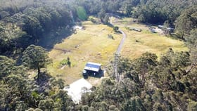 Rural / Farming commercial property for sale at Lot 40 Hancocks Creek Road Wandandian NSW 2540
