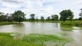 Rural / Farming commercial property for sale at G Evans Road Boonarga QLD 4413